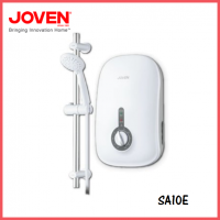 Joven SA10E Instant Water Heater