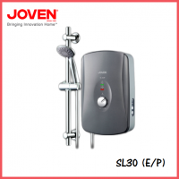 Joven SL30 Instant Water Heater (E/P)