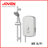 Joven I88 Instant Water Heater (E/P)