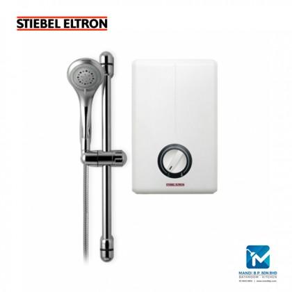 Stiebel Eltron XG36EC Instant Water Heater