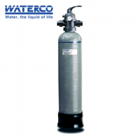 Waterco W250 Fibreglass Zeolite Filter