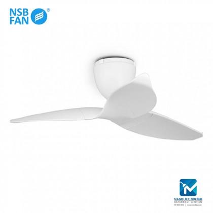 NSB Aeratron AE3 Fan