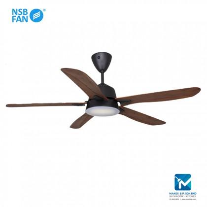 NSB N° LED DELUXE Fan