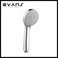Evans EVSH10423 Three Functions Hand Shower