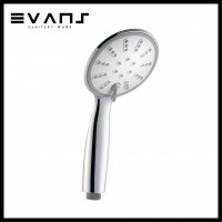 Evans EVSH10023 Three Functions Hand Shower