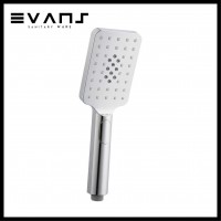 Evans EVSH10113 Three Functions Hand Shower
