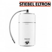 Stiebel Eltron FOUNTAIN All-In-One 5 Stage Drinking Filter