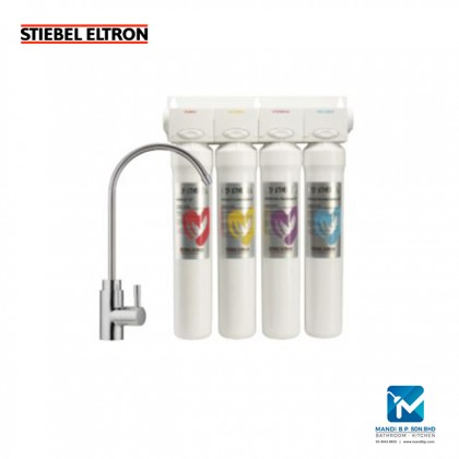 Stiebel Eltron STREAM 4 Stage Drinking Filter