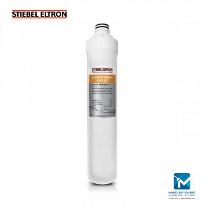 Stiebel Eltron 4 Water Filter Catridge For Stream