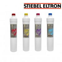 Stiebel Eltron Filter Catridge For Stream