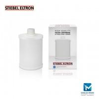 Stiebel Eltron Filter Catridge For FOUNTAIN