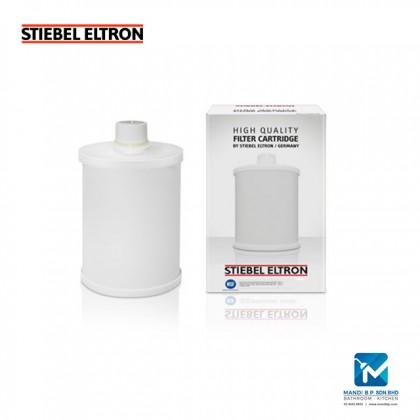 Stiebel Eltron Filter Cartridge For FOUNTAIN
