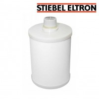 Stiebel Eltron Filter Catridge For FOUNTAIN