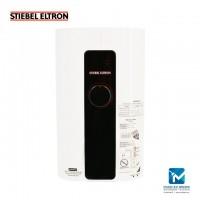 Stiebel Eltron IM 45/60/80 EC Tankless Multipoint Water Heater