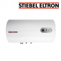 Stiebel Eltron EHS 30/50 Electric Storage Water Heater
