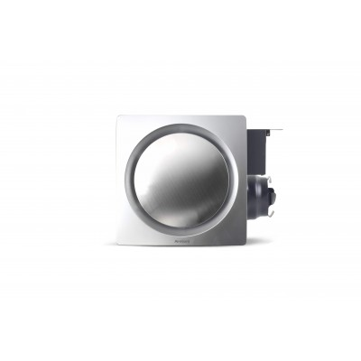 Airegard AS-6090-D1/D2 Silent Series Ventilator