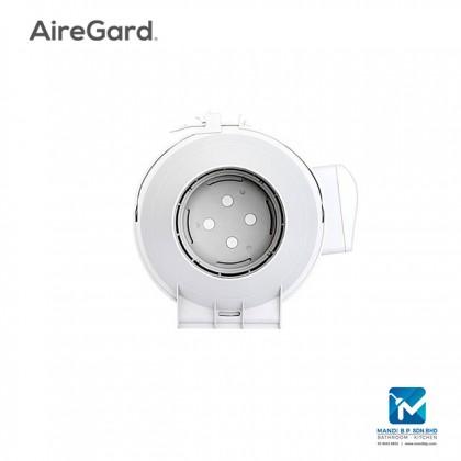 Airegard AXA-160 AX Series Ventilator