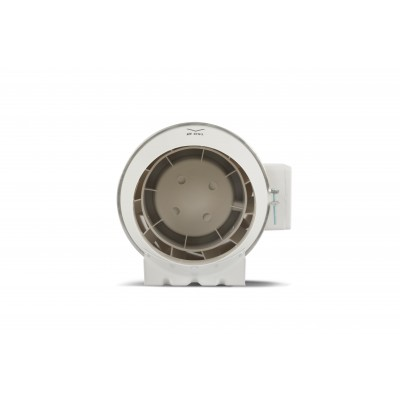 Airegard AX-300 AX Series Ventilator