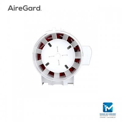 Airegard AXA-320 AX Series Ventilator