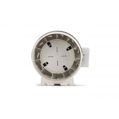 Airegard AX-600 AX Series Ventilator
