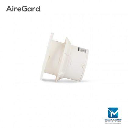 Airegard AC-60 Compact Series Ventilator