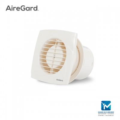 Airegard AC-180 Compact Series Ventilator