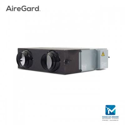 Airegard ERV-350 Ventilation System