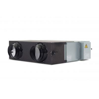 Airegard ERV-600 Ventilation System
