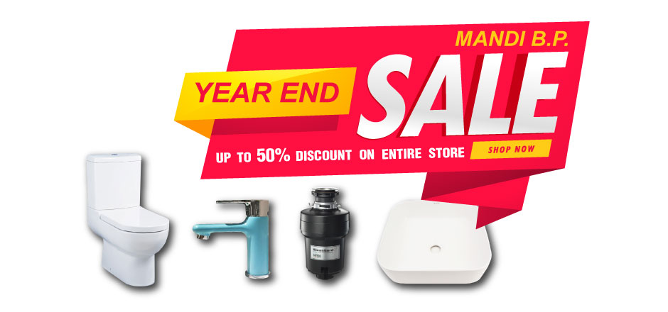 Year End Sale 17 3